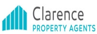 Clarence Property Agents
